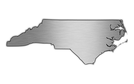 North Carolina